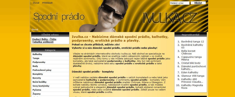 ca44bf223 Úpravy stránok (Importy - XML CSV, preklady, vytváranie modulov...):  www.sadnisi.sk :: www.pradlospodni.cz - XML import ...